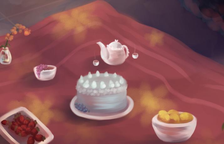 Tea Partycloseup3