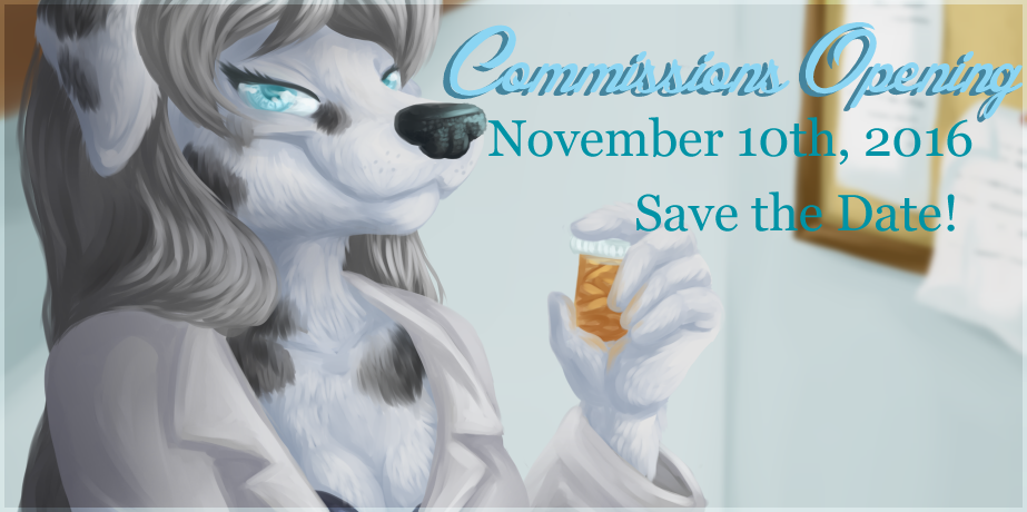 commissions-opening-ad